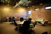 Buscando oficina: compartida o propia...en qué fijarnos (1)