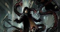 'The Darkness II'. Requisitos mínimos para su versión PC