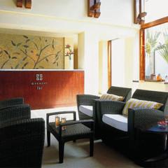Foto 13 de 21 de la galería le-touessrok-es-elegido-mejor-hotelresort-de-playa-por-la-revista-de-turismo-de-lujo-ultratravel en Trendencias