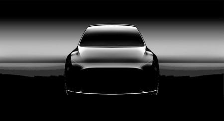 """Elon Musk arriesgará menos con el Model Y: """"menos"""" innovación para que llegue antes al mercado"""