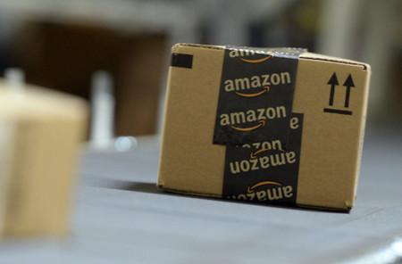 ¿Cómo funcionará el sistema de envíos de Amazon México?