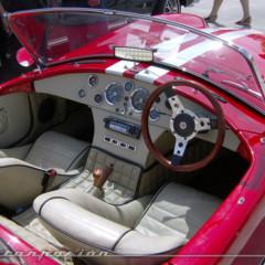 Foto 5 de 100 de la galería american-cars-gijon-2009 en Motorpasión