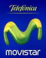 Promociones para algunos, en Movistar