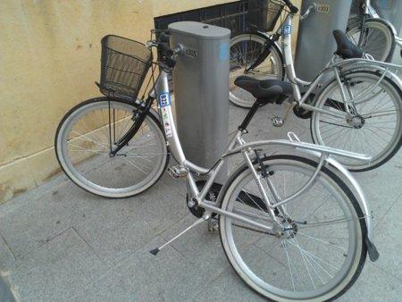 bici-radar.jpg