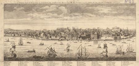 Lisboa 1755