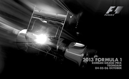 Arranca nuestro seguimiento en directo del Gran Premio de Corea