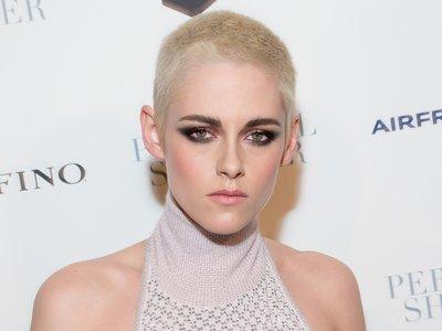 ¿A qué celebrity le sienta mejor el rubio platino (casi albino)?