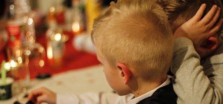 Google Family Link te permite controlar el uso que tu hijo le da a su smartphone