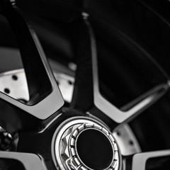 Foto 39 de 50 de la galería ducati-diavel-2019 en Motorpasion Moto