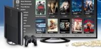 Wuaki.tv llega a la PS3 de Sony