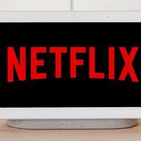 Netflix ya está disponible en las pantallas inteligentes Google Nest Hub