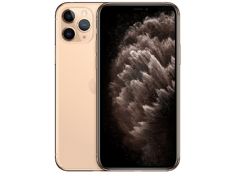 iPhone 11 Pro de 512 GB