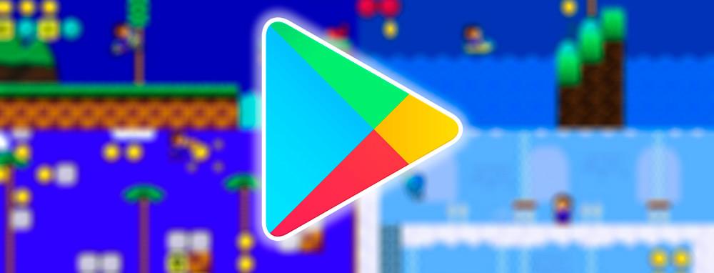 Ofertas temporales en Google Play, aprovéchate ahora o te las pierdes.