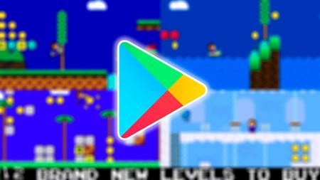 119 ofertas Google Play: aplicaciones, juegos, wallpapers y packs de iconos gratis o con grandes descuentos por tiempo limitado