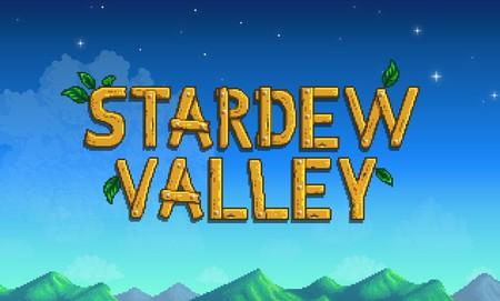 Es la hora de tener tu propia granja: ya puedes descargar Stardew Valley para iOS