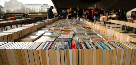 Libros Papel