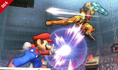 Foto de 170613 - Luchadores Smash Bros (78/80)