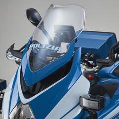Foto 17 de 20 de la galería mv-agusta-turismo-veloce-800-lusso-scs-de-la-policia-de-milan en Motorpasion Moto