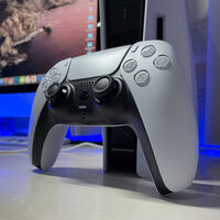 Remote Play ya es compatible con los DualSense en iOS: jugar a distancia con los mandos de PS5 ya es posible