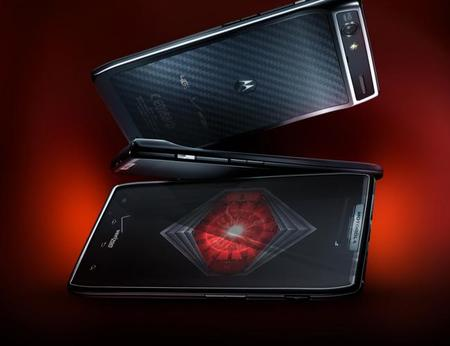 Se filtran las especificaciones de un Motorola XT912A ¿La gama RAZR no ha muerto?