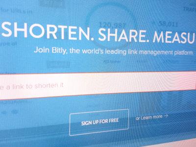 Un estudio demuestra que los acortadores de URLs pueden exponer tus archivos en la nube
