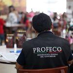 Cómo levantar una queja o denuncia ante Profeco en México