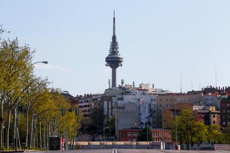 A más contaminación, más riesgo para una ciudad de sufrir las consecuencias del coronavirus