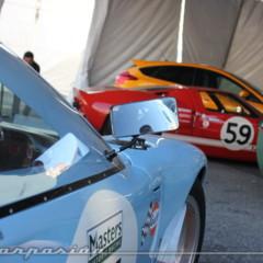 Foto 56 de 65 de la galería ford-gt40-en-edm-2013 en Motorpasión
