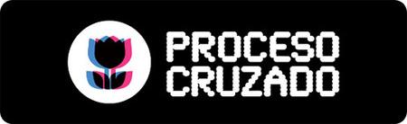 Proceso cruzado, un nuevo podcast de fotografía en español