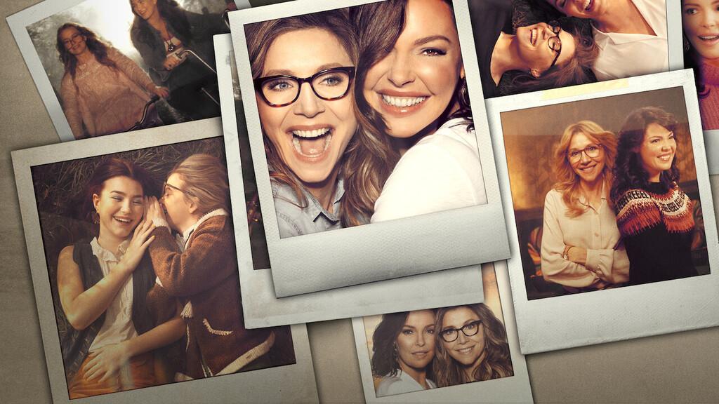'El baile de las luciérnagas': la serie de Netflix confía demasiado en Katherine Heigl y Sarah Chalke para retratar la evolución de una amistad