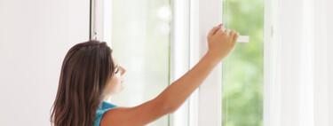 Por qué es más importante que nunca ventilar tu casa a diario, aunque haga frío