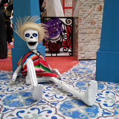 Foto 11 de 14 de la galería fotografias-con-xperia-c4 en Xataka México