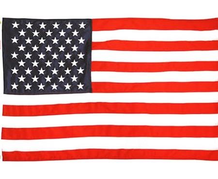 #Happy4th Así estaban este fin de semana las celebrities USA