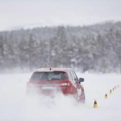 Foto 35 de 137 de la galería subaru-snow-drive-2016 en Motorpasión