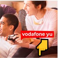 Vodafone 'Fibra Yuser': vuelve la fibra para estudiantes con 600 Mbps por 32 euros
