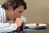 Conoce y evita los principales enemigos de tu dieta