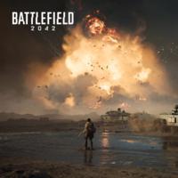 DICE LA ahora se llama Ripple Effect Studios y los coautores de Battlefield 2042 trabajan en un nuevo juego