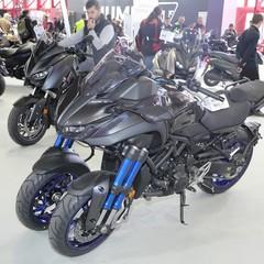 Foto 24 de 158 de la galería motomadrid-2019-1 en Motorpasion Moto
