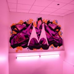 Foto 9 de 16 de la galería nuevas-oficinas-de-motorola-mobility en Xataka México