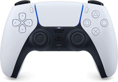 Control DualSense para PlayStation 5 de oferta en Prime Day 2021