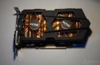 Zotac NVidia GTX 660, análisis