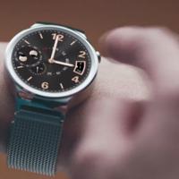En China no quieren empezar con desventaja en el mundo smartwatch y mueven ficha