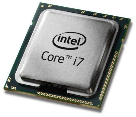Aún tenemos Intel Core i7 para mucho tiempo