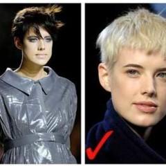 Foto 3 de 4 de la galería cortes-de-pelo-de-modelos en Trendencias