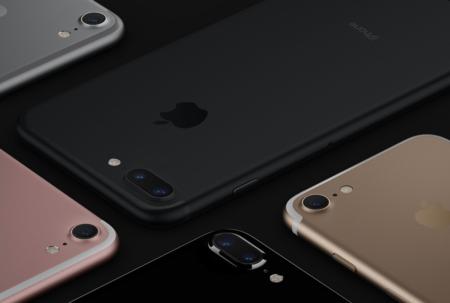 Apple podría estar desarrollando un chip propio para gestionar la autonomía del iPhone