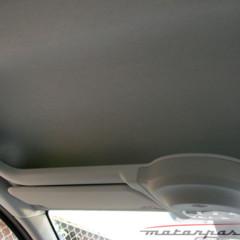 Foto 7 de 44 de la galería citroen-berlingo-combi-prueba en Motorpasión