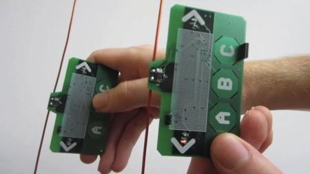 Ambient Backscatter y los gadgets inalámbricos del futuro sin pilas ni baterías