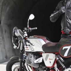 Foto 29 de 50 de la galería moto-guzzi-v7-racer-1 en Motorpasion Moto