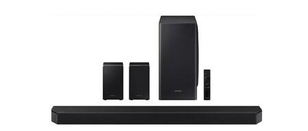 Lvd Samsung Ww90ta046te 9k 1400r A 40 Ecobub