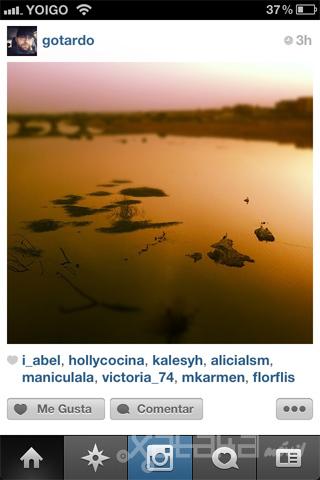 instagram 2.5
